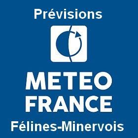 Meteofelines Par Claudette Et Didier